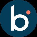 Boomi_Logo_Icon_Navy