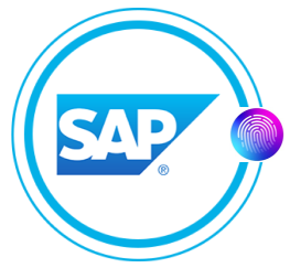sap_logo_rounded_idp_cropped